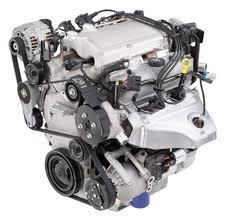 Used Car Engines