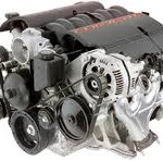 Used Cheap Engines
