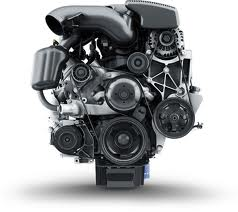 Used 5.3L GM Engines for Sale | Used Engines