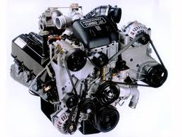 Used 7.3L Powerstroke Engine for Sale | Used Engines for Sale