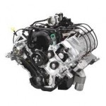 Used Ford F-150 Engines for Sale | Used Engines
