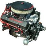 350 Chevy Engine | Used Engines Chevy 350