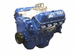 Ford 6.6L Engines for Sale | Used Engines Ford