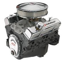 Used Chevrolet Engines | Used Engines