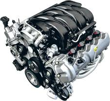 4.6 Engine for Sale