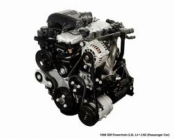 Chevy Cavalier 2.2L Engines for Sale | Used Engines Chevrolet