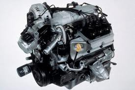 Chevy Lumina Engines for Sale | Used Engines Chevy