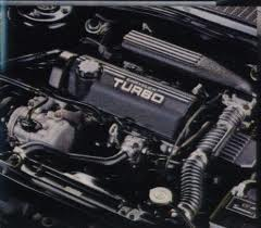 Dodge Daytona Engines for Sale | Used Engines Dodge Daytona