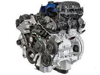 Dodge Dynasty 3.3L Used Engines | Used Engines Dodge
