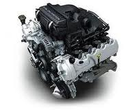 Ford F-150 Supercab Engines for Sale | Used Engines Ford F-150