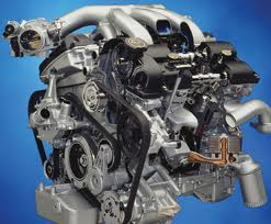Ford Freestyle Duratec Engines for Sale | Used Engines Ford