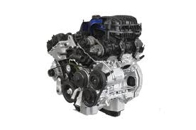 Ford 2.3L Tempo Engines for Sale