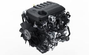 Ford Ranger Engines for Sale | Used Engines Ford