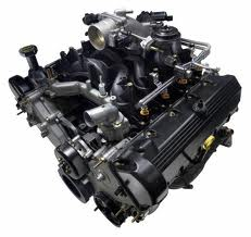 Ford 5.4L Lightening SVT Engines for Sale | Used Engines Ford F-150