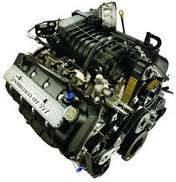 Ford Taurus Engines | Used Engines for Sale Ford