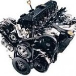 Jeep Comanche 4.0L Engines for Sale | Used Engines Jeep, AMC, Chrysler