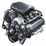 Jeep Liberty Used Engines for Sale | Used Engines Jeep
