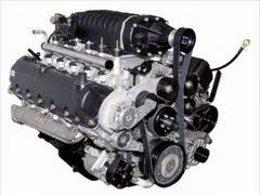 Used Ford Super Duty Engines for Sale | Used Engines Ford 5.4L, 6.8L 7.3L