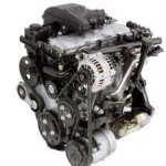 Chevy Alero Used Engines | Used Engines for Sale