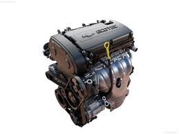 Chevy Aveo Used Engines | Used Engines for Sale