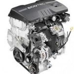 Chevy HHR 2.4L Used Engines | Used Engines Chevy