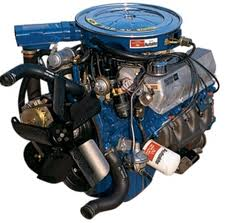 Ford Maverick 5.0L Used Engines | Used Engines for Sale