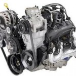 Chevy Astro 4.3L Used Engines | Used Engines Chevy