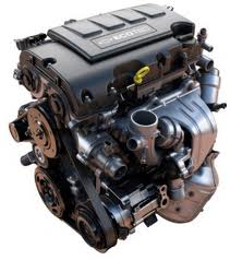 Chevy Nova 1.6L Used Engines | Used Engines for Sale