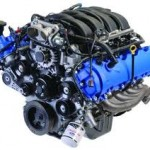 Ford Grand Marquis Used Engines | Used Engines for Sale