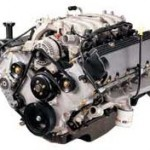 Used Ford Engines for Sale