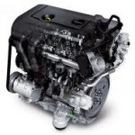 Used Mazda 626 Engines