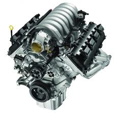 dodge-v6-v8-engines
